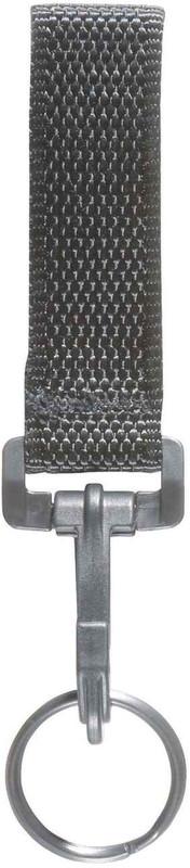 Bianchi 7405 Key Holder 7405_000