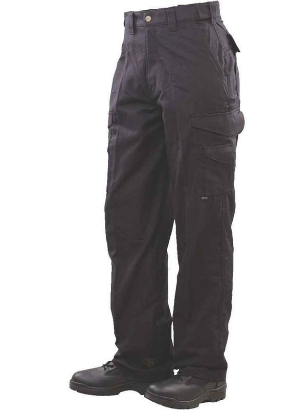 TRU-SPEC XFire Station Wear Cargo Pants 1686-TR