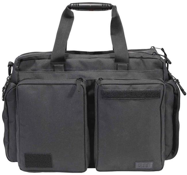 5.11 Tactical 32L Side Trip Briefcase 56003 56003 844802090681