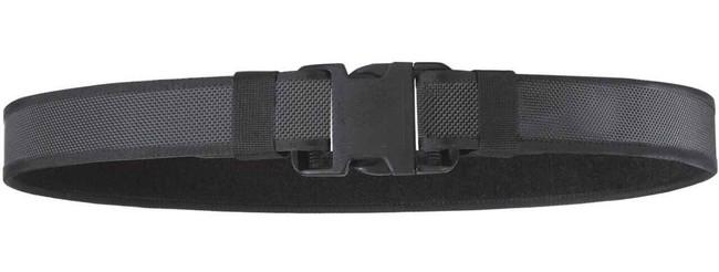 Bianchi 7202 1.75 Gun Belt 7202