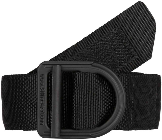 5.11 Tactical 1.75 Operator Belt 59405 59405