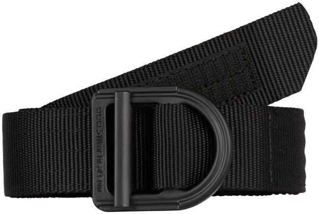 5.11 Tactical 1.5 Trainer Belt 59409 59409