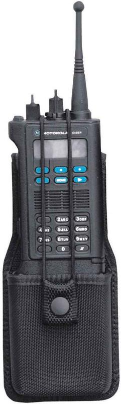 Bianchi 7314 AccuMold Universal Radio Holder 7314-18520 013527185204