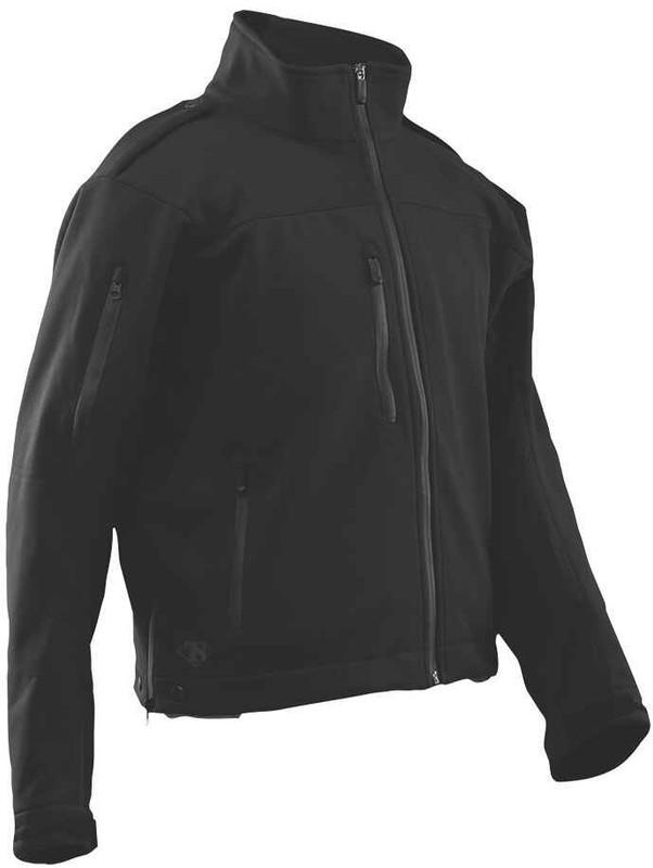 TRU-SPEC 24/7 Series LE Softshell Jacket 247LESOFTSHELL