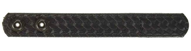 Bianchi 7906 Belt Keeper - 4 Pack 7906