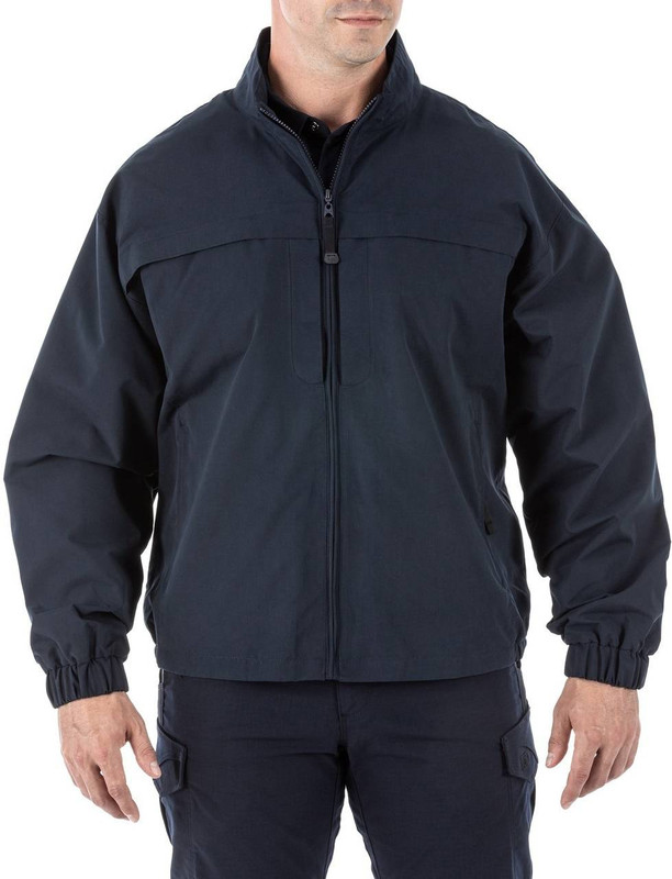 5.11 Tactical Mens Response Jacket 48016 48016