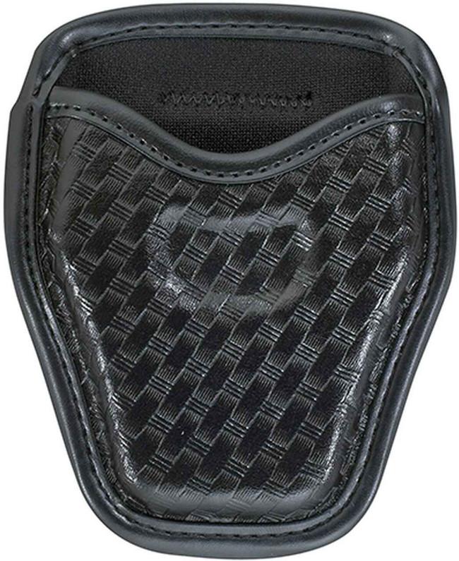 Bianchi 7934 Open Handcuff Case 7934