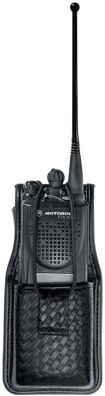 Bianchi 7914S Universal Radio Holder with Swivel 7914S