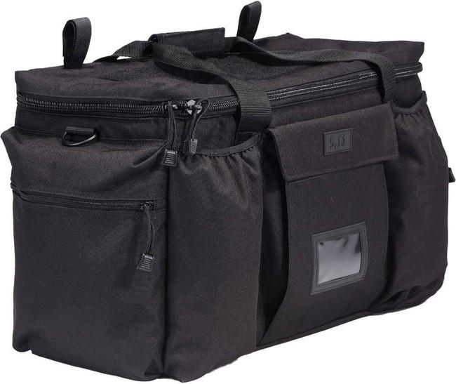 5.11 Tactical Patrol Gear Bag 59012 59012