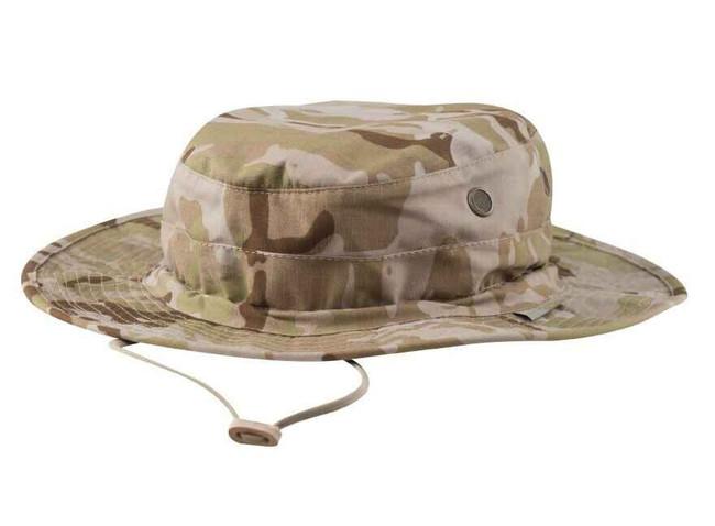 TRU-SPEC MultiCam Arid Boonie Hat