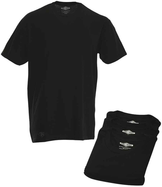 TRU-SPEC 3-Pack Comfort T-Shirts 3PACK
