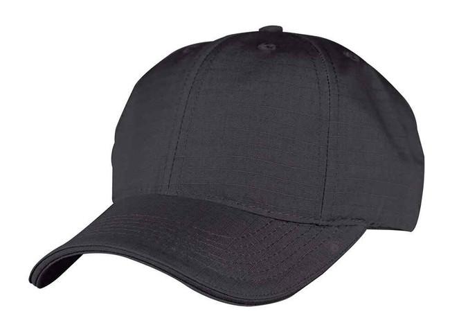 TRU-SPEC Poly/Cotton Adjustable Ball Cap ADJ-BC