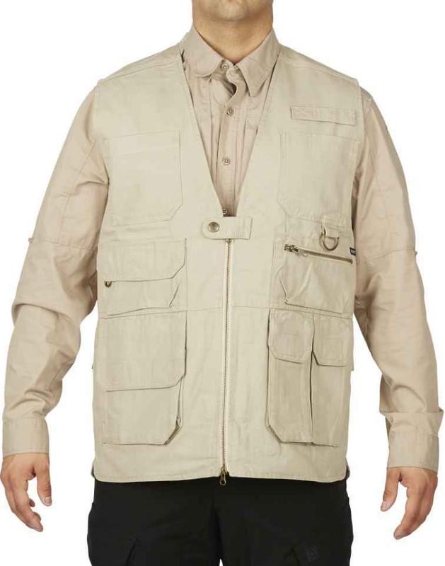 5.11 Tactical Vest 80001 - Closeout 80001-51