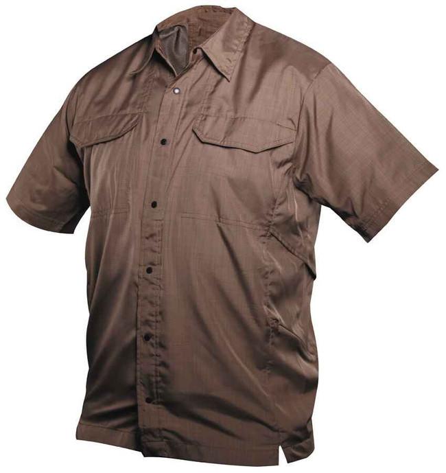 TRU-SPEC 24/7 Series Camp Shirt CAMPSHIRT