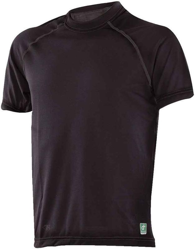 TRU-SPEC Dri-Release S/S T-Shirt DRSST