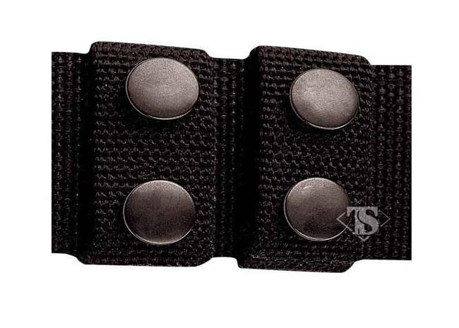 TRU-SPEC Duty Belt Keepers