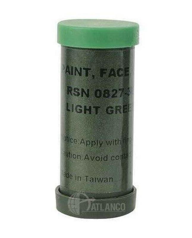 TRU-SPEC G.I. Spec Face Paint