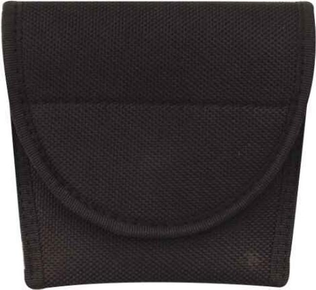TRU-SPEC Glove Pouch black