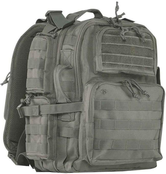 TRU-SPEC Gunny Tour of Duty LITE Backpack GUNNY-LITE