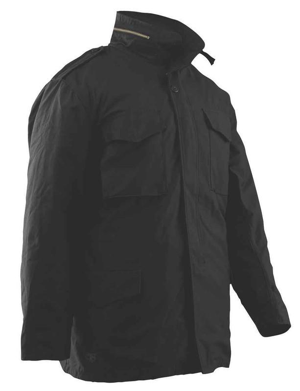 TRU-SPEC M-65 Field Coat with Liner M65-FIELD-COAT