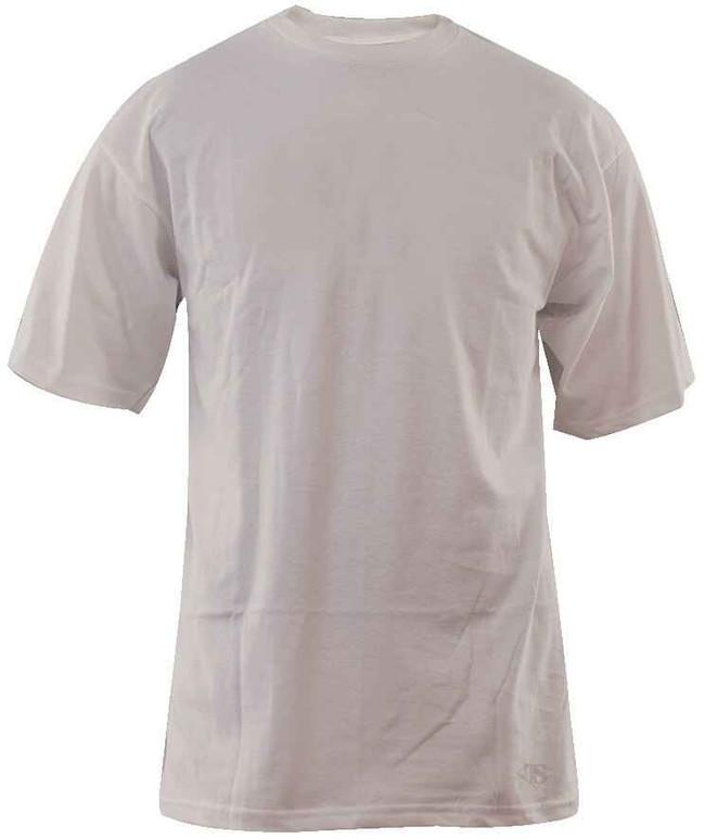 TRU-SPEC Base Layers Mens Pro-Weight T-Shirt MENS-PROWEIGHT-SHIRT