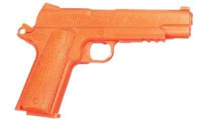 Blackhawk Demo Gun COLT 1911 44DG1911OR 648018096532