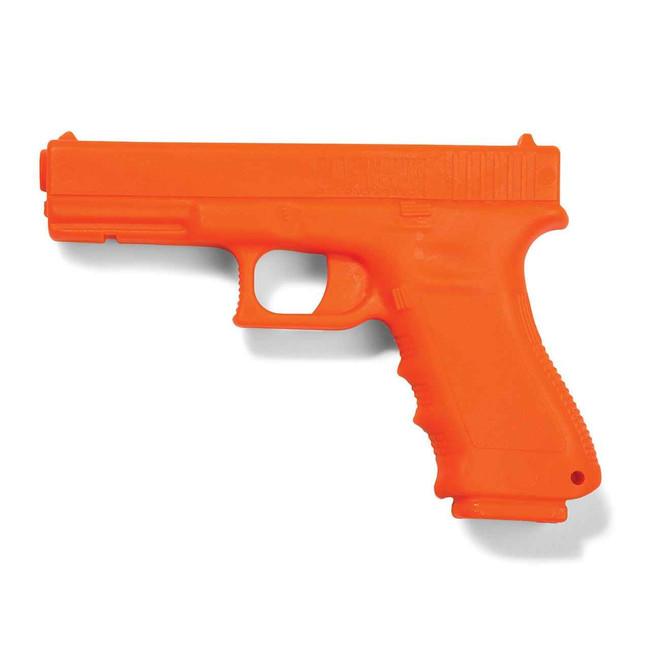 Blackhawk Demonstrator Gun - Glock 17