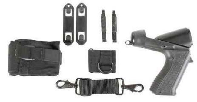 Blackhawk Shotgun Breachers Kit No Stock K02099-B 648018132902