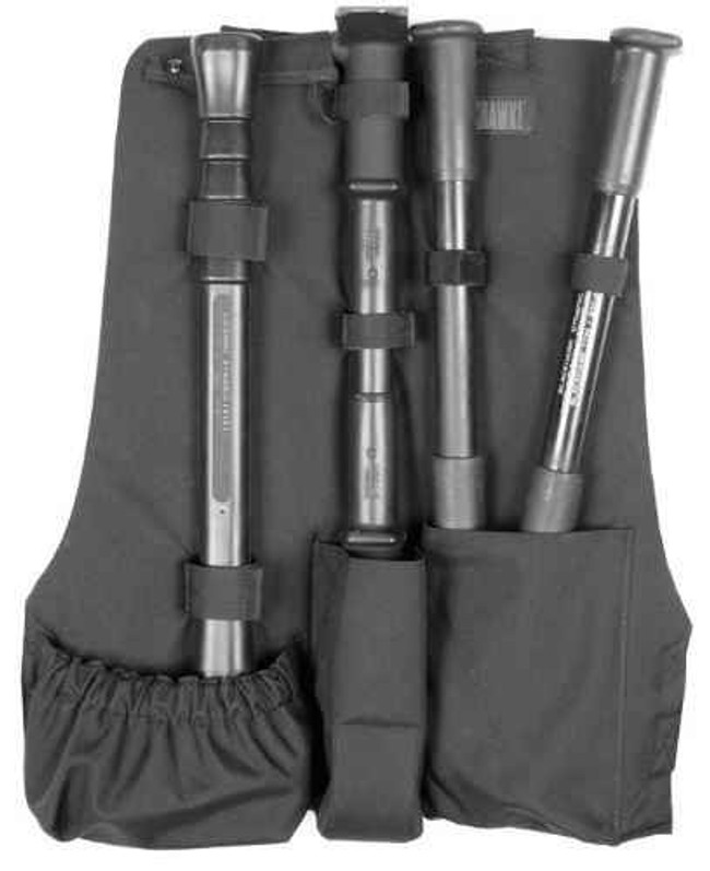 Blackhawk Dynamic Entry Tactical Backpack Kit-C