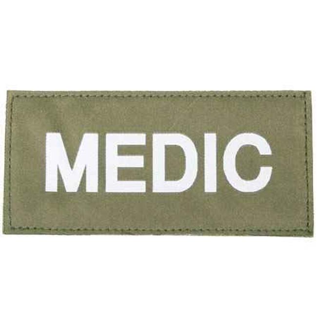 Blackhawk Medic Patch 90IN03