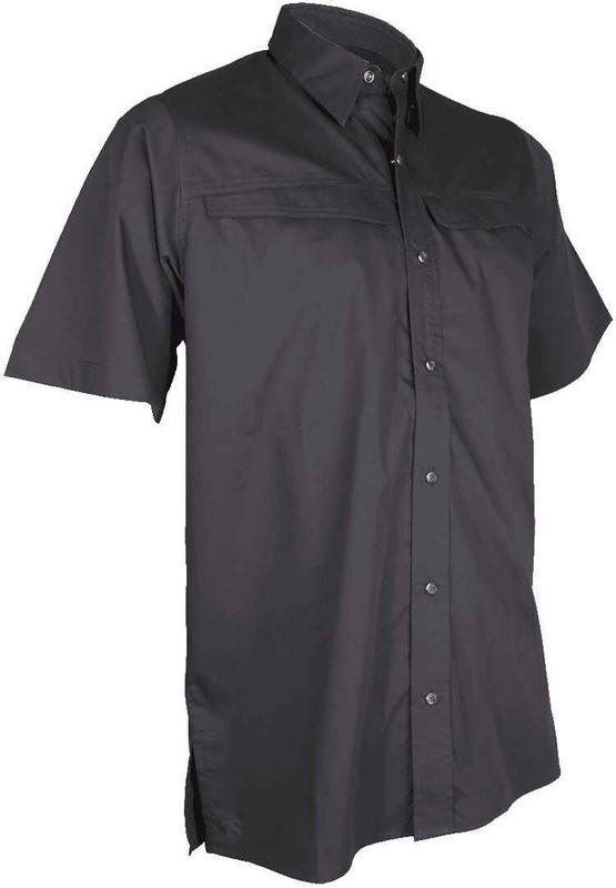 TRU-SPEC Mens 24-7 S/S Pinnacle Shirt SS-PINNACLE