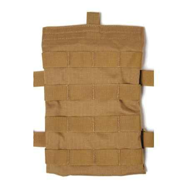 Blackhawk Removable Side Plate Carrier 32AC08