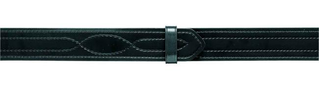 Safariland 94 Buckleless 2.25 Hook Lined Duty Belt 94