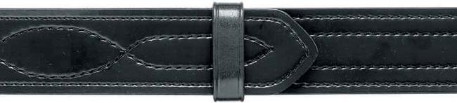 Safariland 94P Buckleless 2.25 Duty Belt 94P