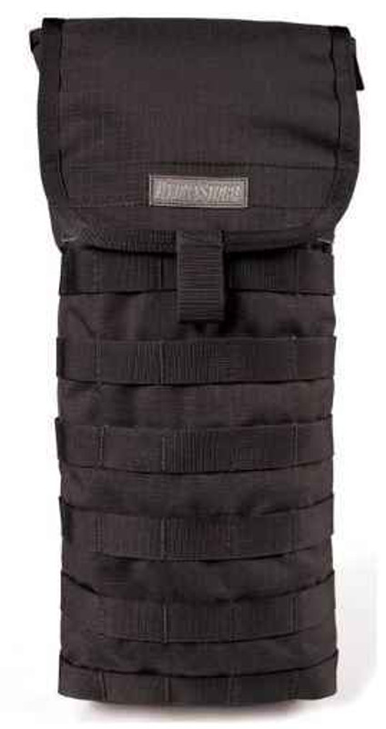Blackhawk STRIKE Hydration System Carrier with Speed Clips 38CL37