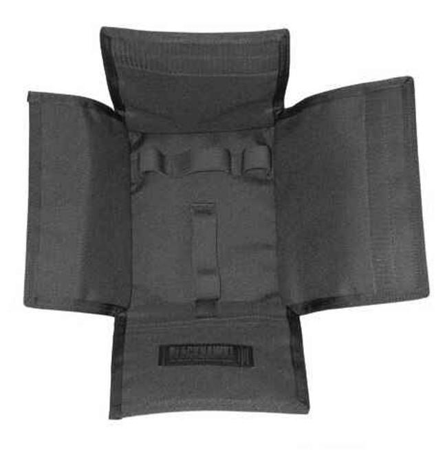Blackhawk STRIKE Quad-Fold Medical Pouch 37CL48