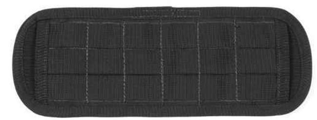 Blackhawk STRIKE Modular Belt Panels 41PL