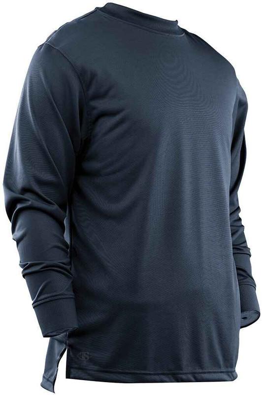 TRU-SPEC 24/7 Series Tactical L/S T-Shirt TACTEE-LS