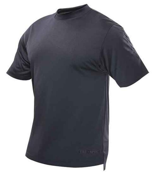 TRU-SPEC 24/7 Series S/S Tactical T-Shirt TACTEE