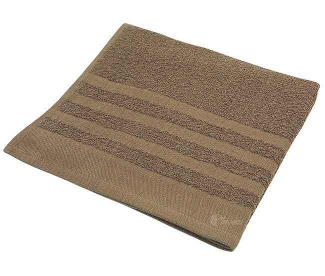 TRU-SPEC G.I. Spec Towel brown