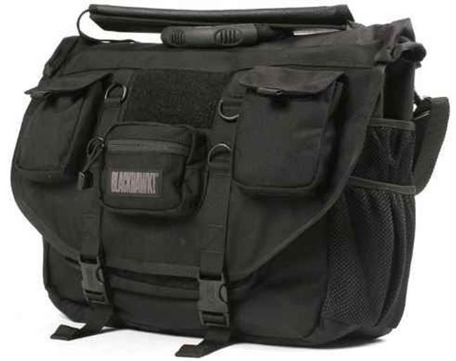 Blackhawk Advanced Tactical Briefcase 61BC01