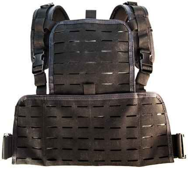 High Speed Gear Neo Chest Rig 40NCR0