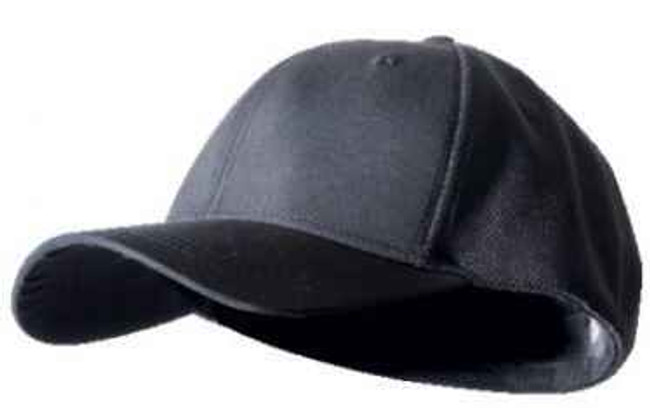 Blauer BCool Performance Cap 188