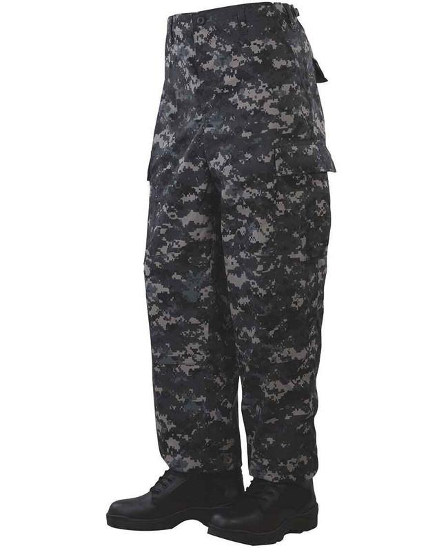 TRU-SPEC Vat Print Digital Uniform Trousers VATPANT