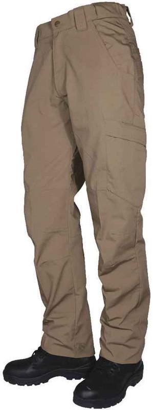 TRU-SPEC 24/7 Series Vector Pants VECTOR-PANTS