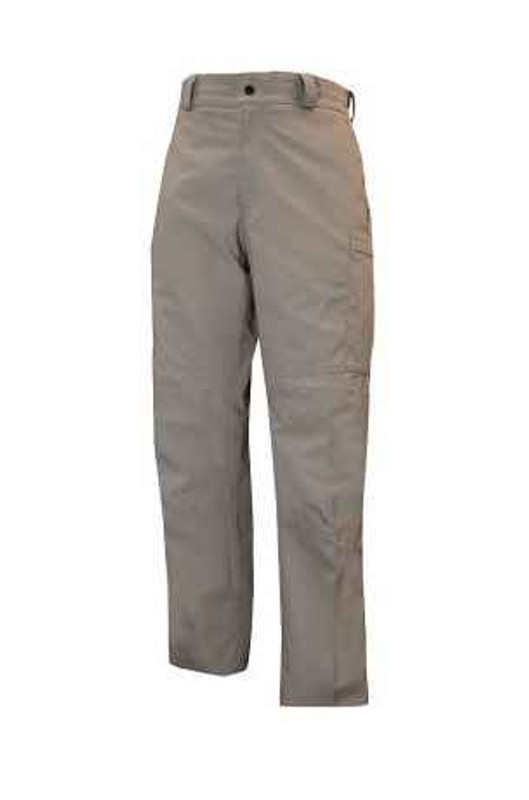 Blauer Operational Trousers 8835