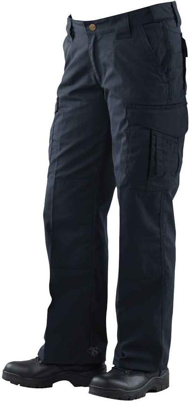 TRU-SPEC 24/7 Series Ladies EMS Pants WOEMSPANT