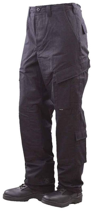 TRU-SPEC XFire Tactical Response Uniform TRU Trousers XFIREPANT