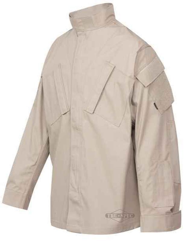 TRU-SPEC XFire Tactical Response Uniform TRU Shirt XFIRESHIRT