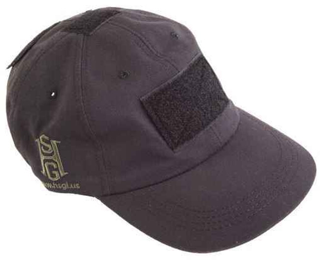 High Speed Gear Baseball Cap BASEBALL-CAP